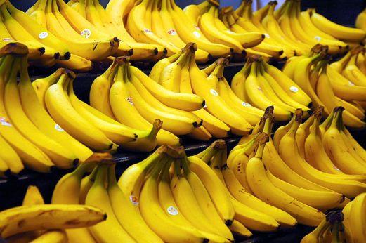 800px-bananas