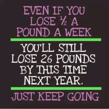 Chalkboard-Weight-Loss-Quotes