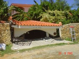 earthquake-puerta-plata-conchman-myhouse-2-9-2003