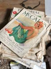 McCall's - 1930