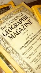 Nat Geo 1926
