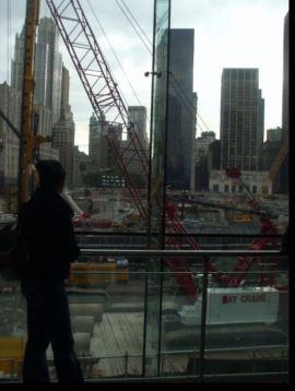 Ground Zero 2